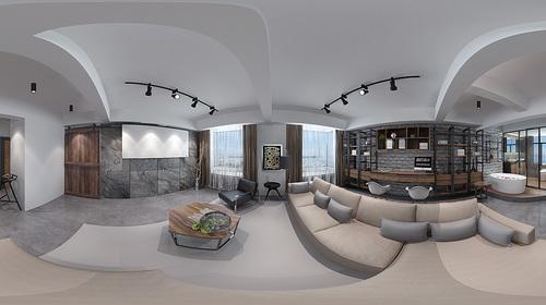 宿迁易高空间装饰工程有限公司
