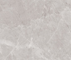 冠珠陶瓷  80993特拉斯灰